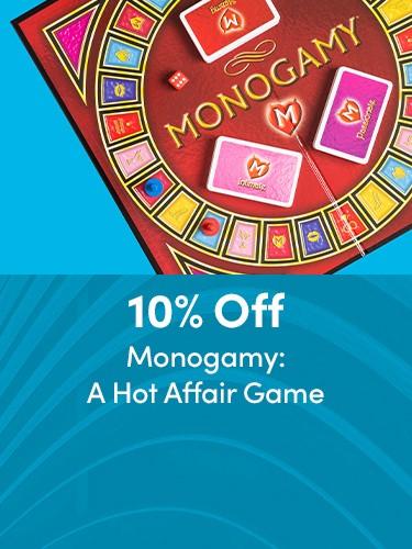 DND-10-Off-Monogamy-Menu-Card-375x500