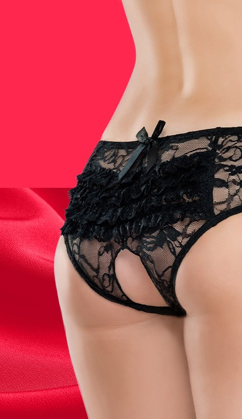 DND-3-for-2-Knickers-4-Column-480x830