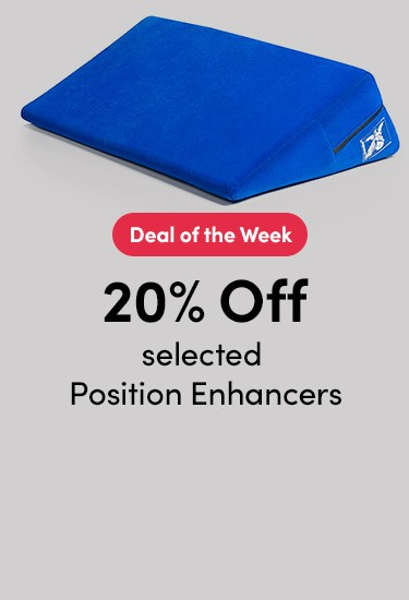 DOTW-20-Off-Position-Enhancers-Menu-Card