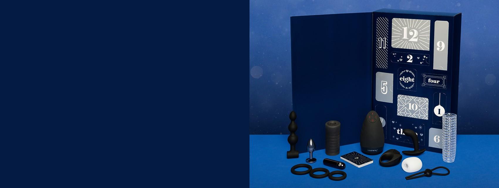Desktop-Advent-Calendar-For-Him-3