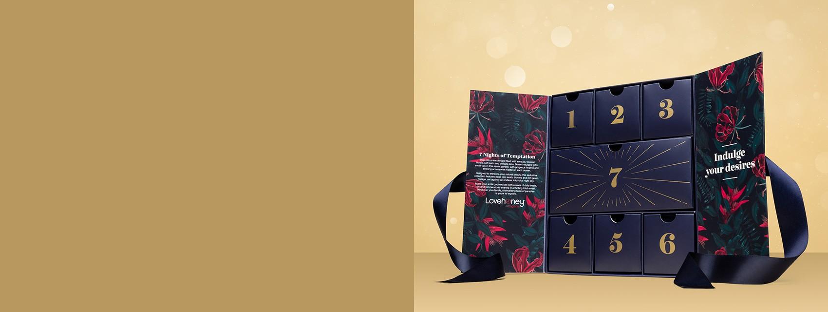 Desktop-Advent-Calendar-Lingerie-3