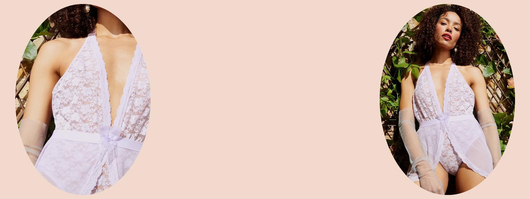 Desktop-Wild-Anticipation-Peony-lilac_1