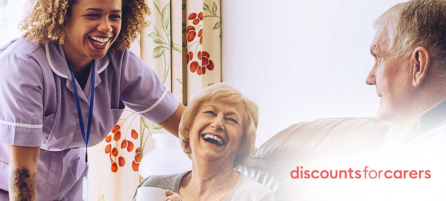 Discounts-For-Carers-1440x650-v2