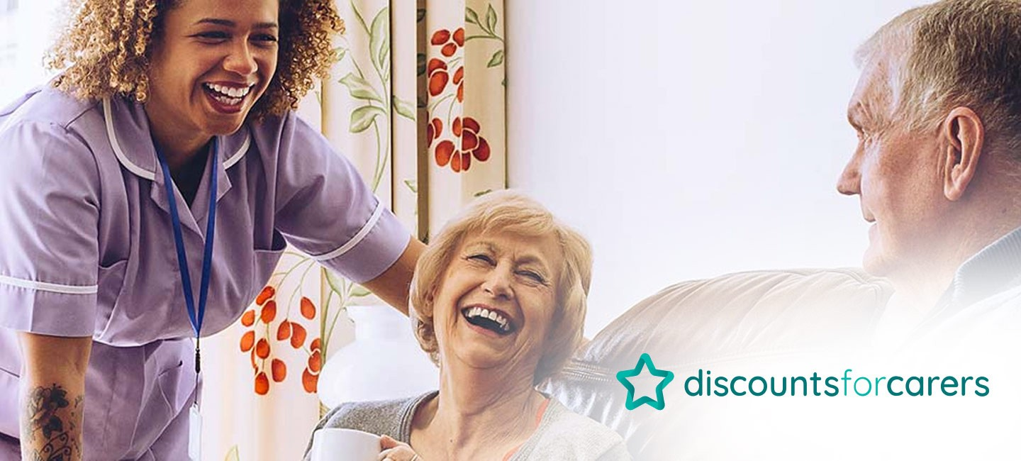 Discounts-For-Carers-1440x650