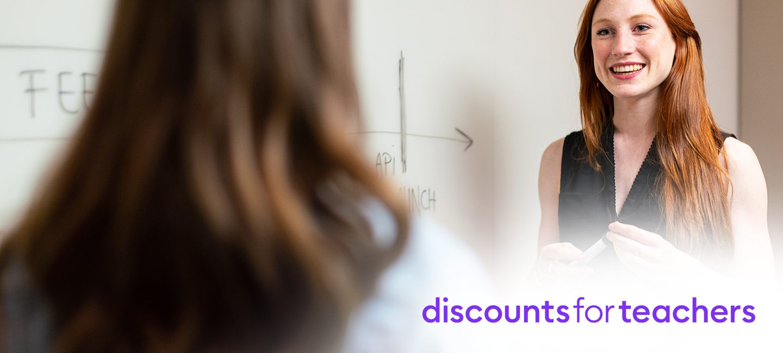 Discounts-for-Teachers-1440x650-v2
