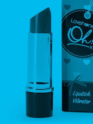 Discreet-Toys---Lipstick-Bullet-2_1