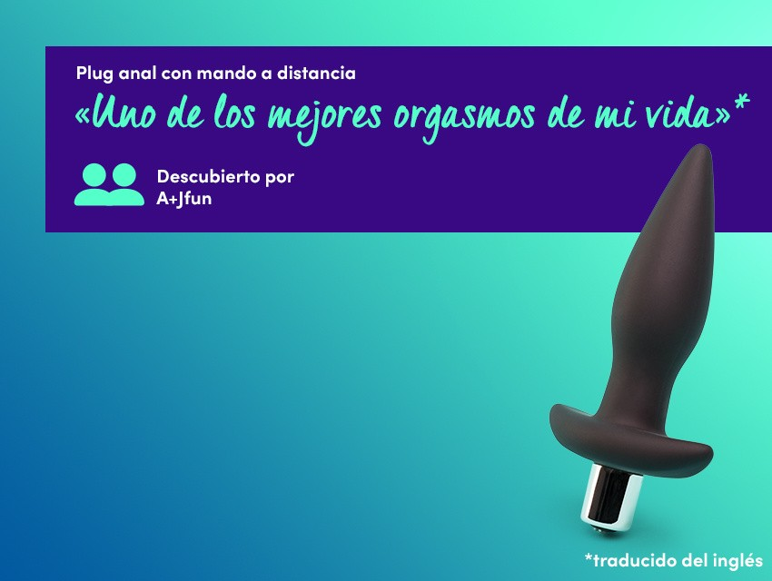 ES-Butt-Plug_Desktop-Banner-3-850x640