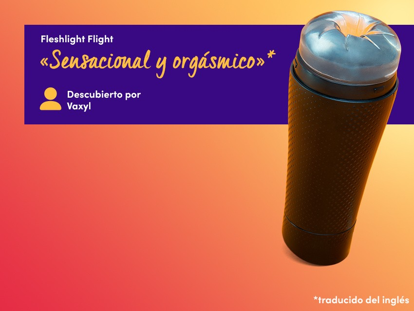 ES-Fleshlight-Flight_Desktop-Banner-3-850x640