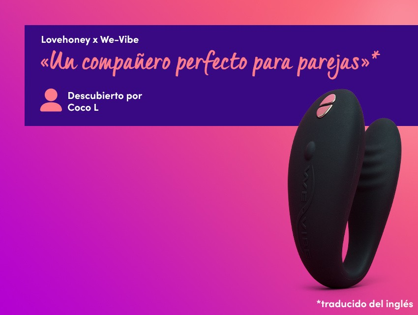 ES-LH-x-We-Vibe_Desktop-Banner-3-850x640