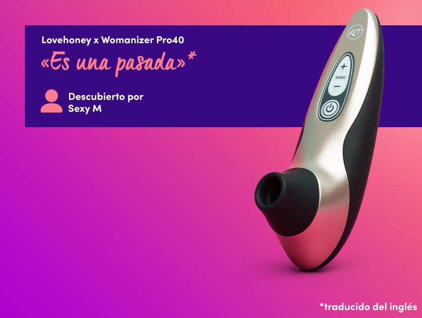ES-LH-x-Womanizer_Desktop-Banner-3-850x640