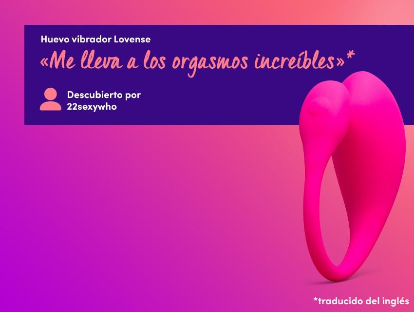 ES-Lovense-Lush-2_Desktop-Banner-3-850x640