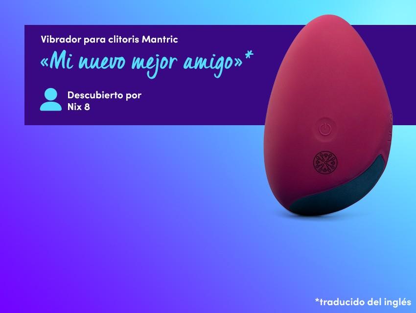 ES-Mantric-Clitoral-Vibe_Desktop-Banner-3-850x640