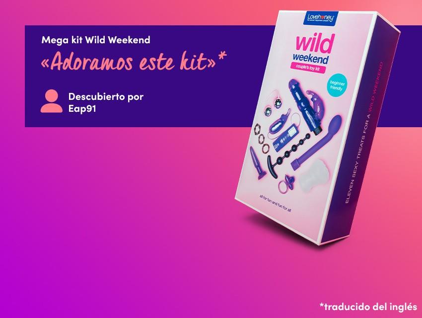 ES-Wild-Weekend_Desktop-Banner-3-850x640