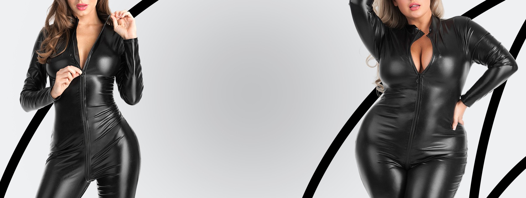 Erotic-Edit-Flatpage-Carousel-Desktop-Zip-Around-Catsuit-2