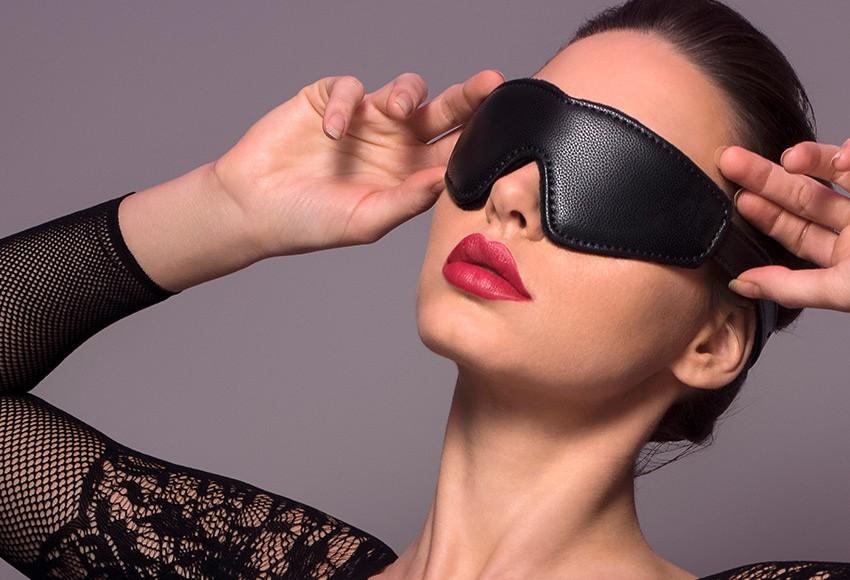 Eyes-Blindfold-850x580_1