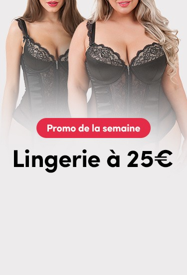 FR-DOTW-20-Lingerie-menu