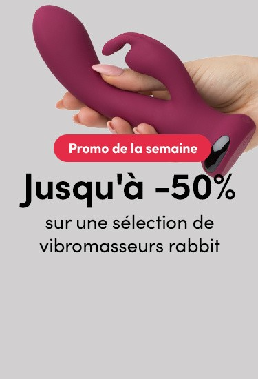FR-DOTW-50-off-Rabbit-Vibrators-menu