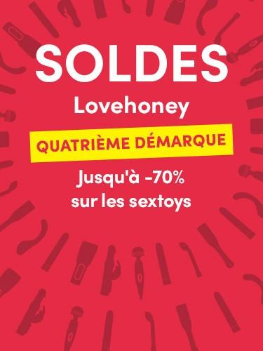 FR-Menu-Card-70-Off-SexToys-375x500-SALE-P4