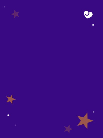 Free-Your-Fantasies-Purple-Nav-BG