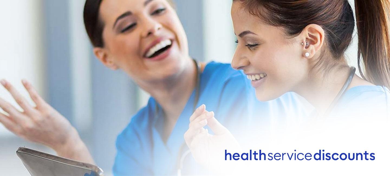 Health-Service-Discounts-1440x650-v2