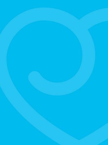 Heart-Tile-Blue-900x1200