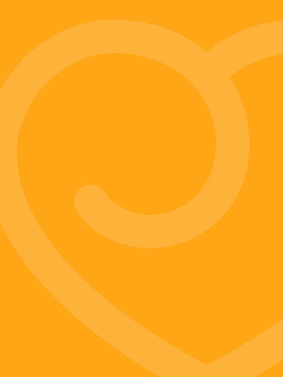 Heart-Tile-Orange-900x1200