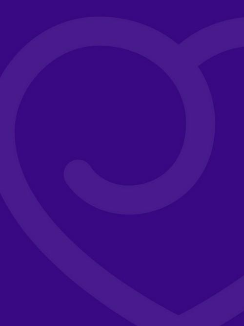 Heat-card-temp-purple-900x1200