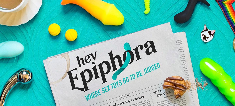 Hey-Epiphora-1440x650