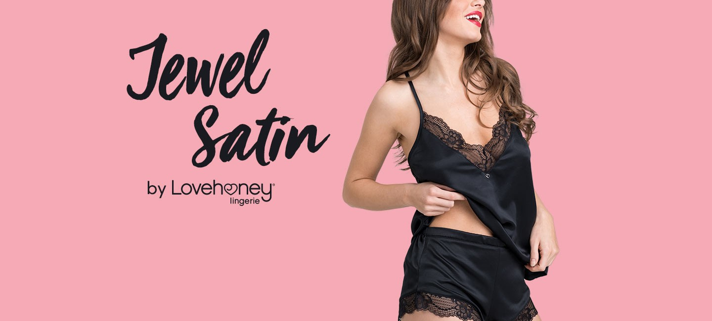 Jewel-Satin-Header-1440x650