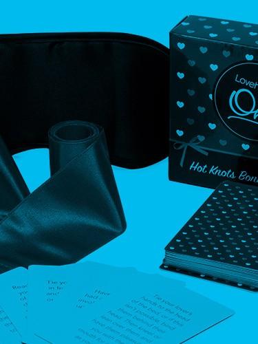 Kits---Hot-Knots