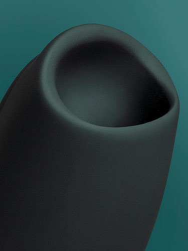 LHYL-Nav-Male-375x500
