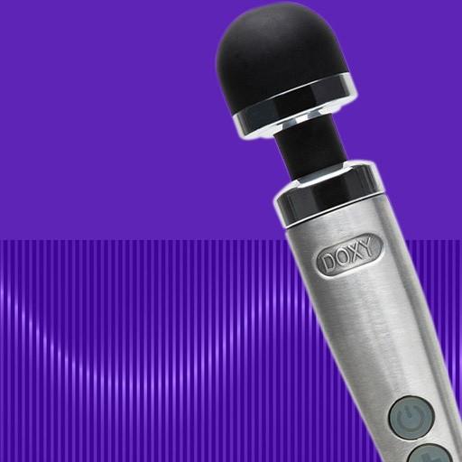 LL-DE-UP-30-Off-Top-Toys-Tablet-512x512-V2_1