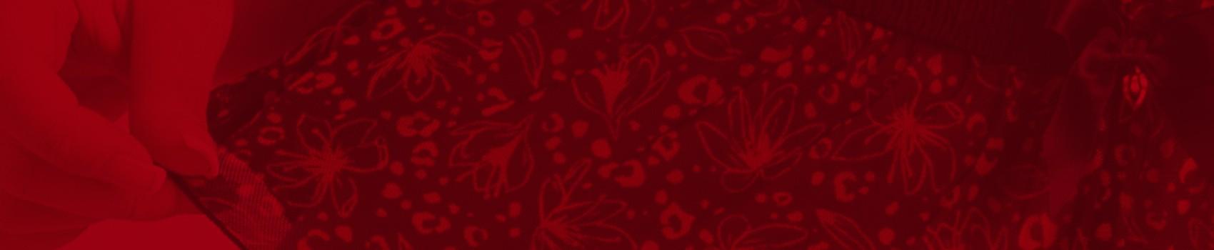 Love-Lessons-Lingerie-Header-Desktop-1700x350-1
