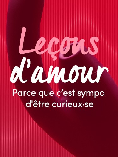 Love-Lessons-Menu-Card-375x500--FR