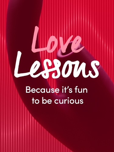 Love-Lessons-Menu-Card-375x500