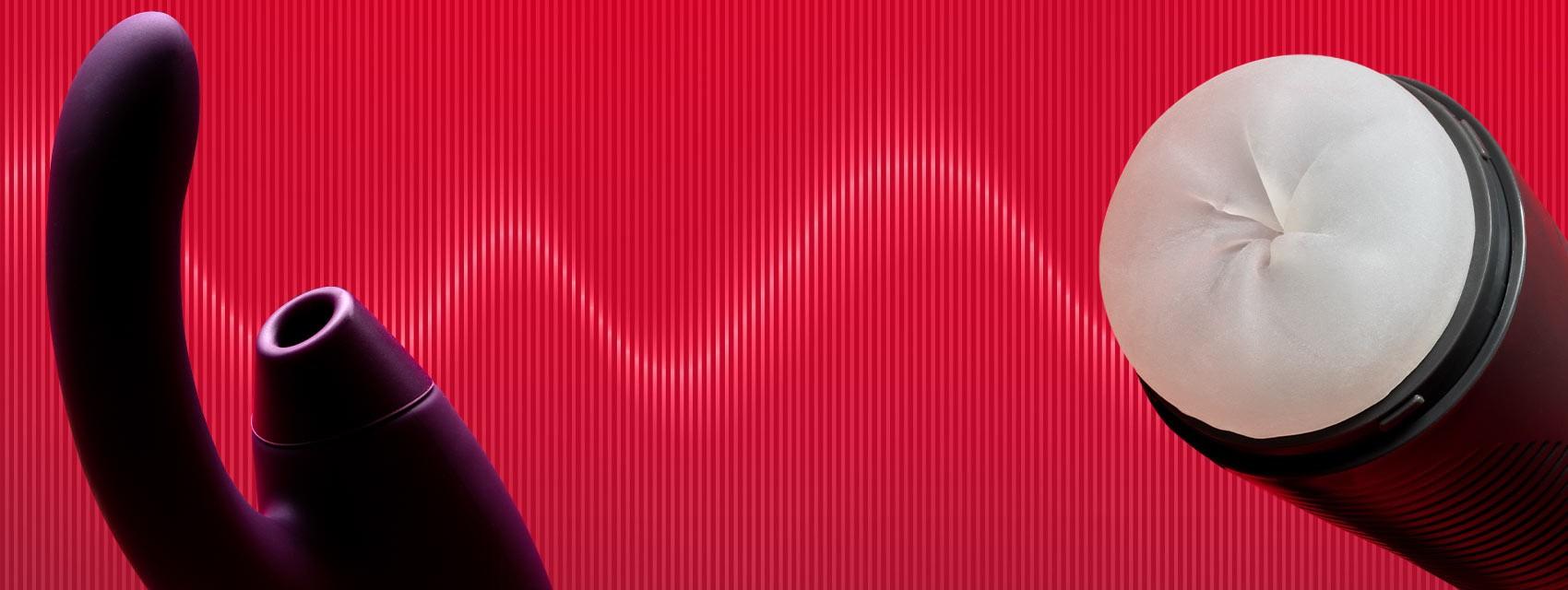 Loves-Lessons-Homepage-desktop-5