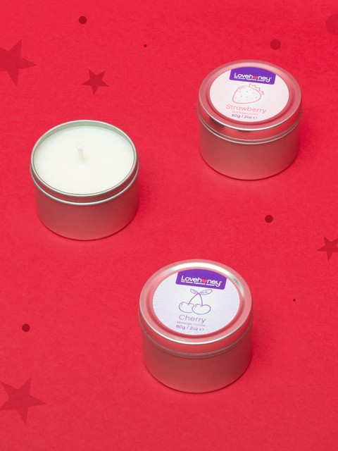 Massage-candle-2-set-nav-tile