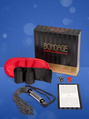 Nav-Bondage-Kits_3