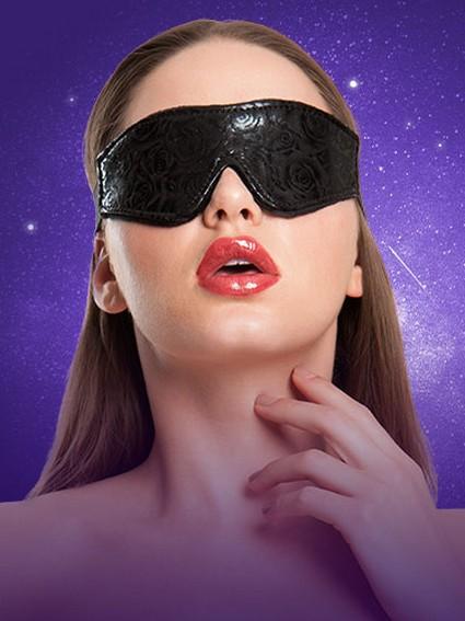 Nav-OCT--Bondage---Blindfold_1