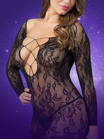 Nav-OCT--Costumes---Sexy-Clothing---Mini-Dress_1