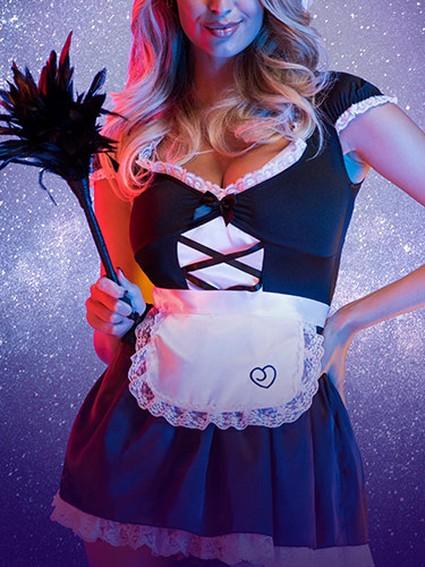 Nav-OCT--Sexy-Costumes---Luxe-Maid_1