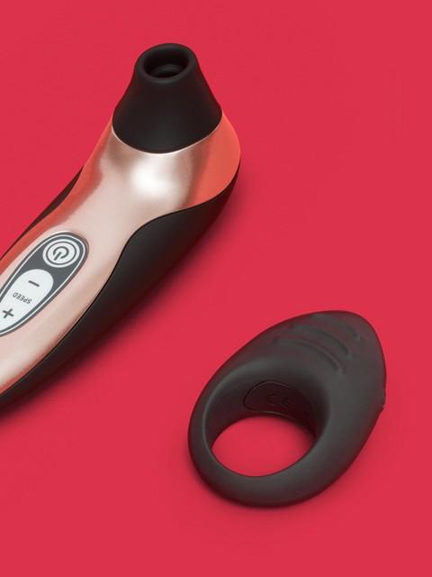 Nav-Tile-Home-Sex-Toys