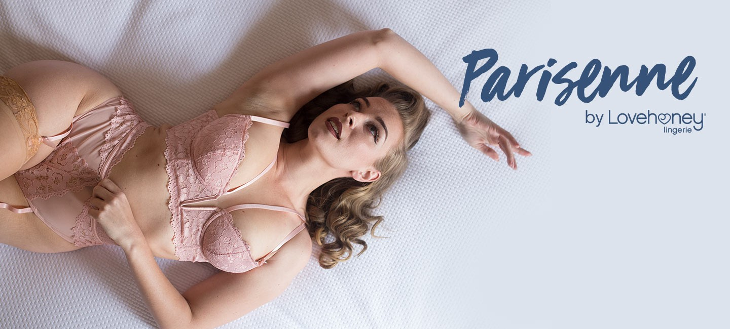 Parisienne-Header-1440x650