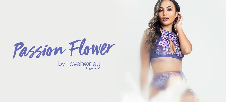 Passion-Flower-1440x650