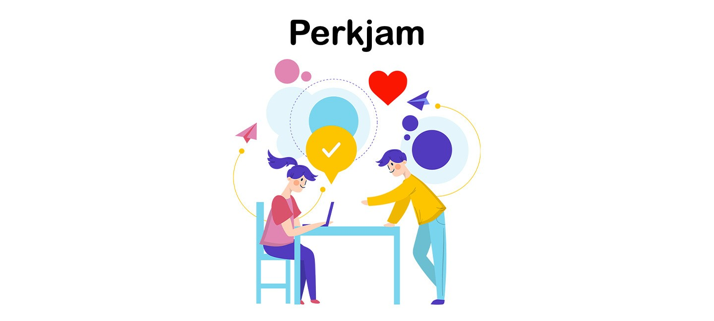 Perkjam-1440x650
