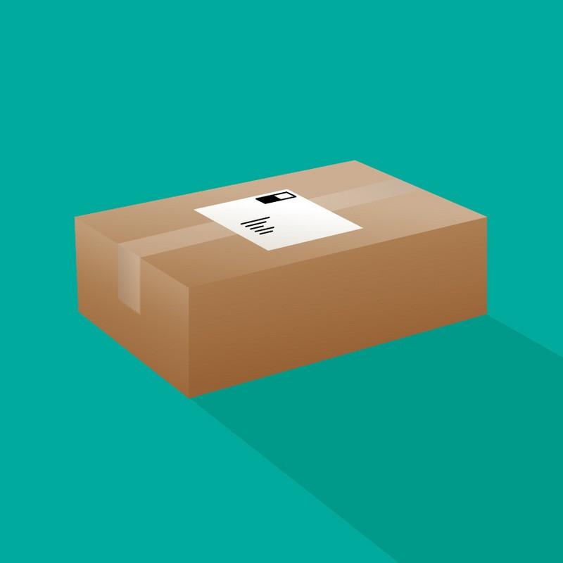 Plain-Brown-Packaging_7