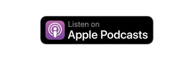 Podcast-apple-640-3