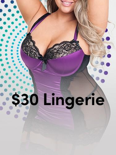 SIFC-30-Lingerie-Menu-Card