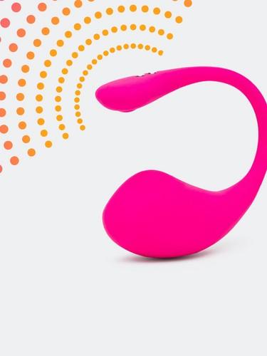 Sex-in-Full-Colour---Anchor-NAV-2_2