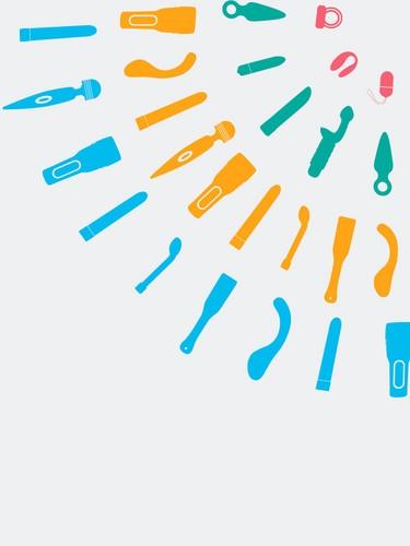 Sex-in-Full-Colour---Section-2-NAV-3